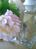 薔薇 3。