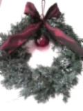 クリスマスへ… 2。